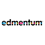 Edmentum Partners with Boulevard Arts to Launch Standards-Aligned Augmented Reality Activities