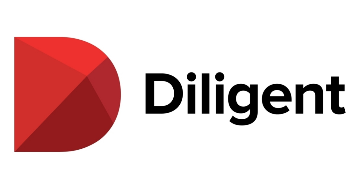 Diligent Takes Home Numerous 2019 Stevie® Awards for Women in Business