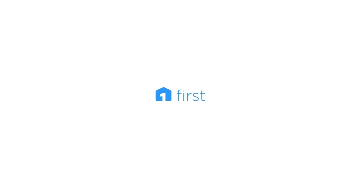 First Launches Personal Network Efficiency for Its Intelligent Coaching Platform - Business Wire