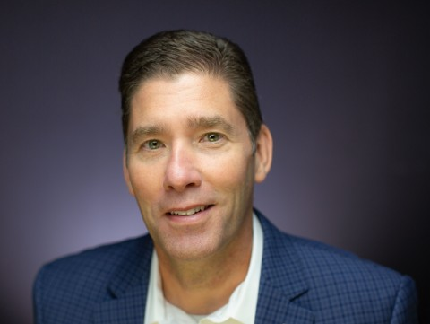 Casey's General Stores announces Chad Frazell will join company as Chief Human Resources Officer (Photo: Business Wire)