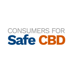 Consumer Groups Call for FDA Oversight of Rapidly Growing CBD Market