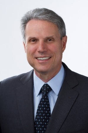 Carlo Bozotti and Adalio T. Sanchez have been elected to Avnet's Board of Directors. (Photo: Business Wire)