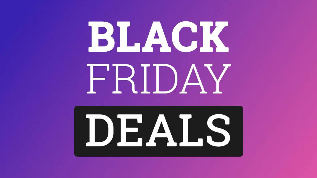 Best Wacom Tablet Black Friday Deals 2019 Early Wacom Intuos Cintiq Mobilestudio Bamboo Deals Rated By The Consumer Post