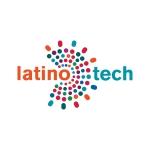 Latino TechTM presenta la Cumbre del Futuro del Trabajo – Cómo encontrar su camino hacia el éxito en el mundo de la tecnología para estudiantes de las escuelas públicas de Miami-Dade con designación Título 1