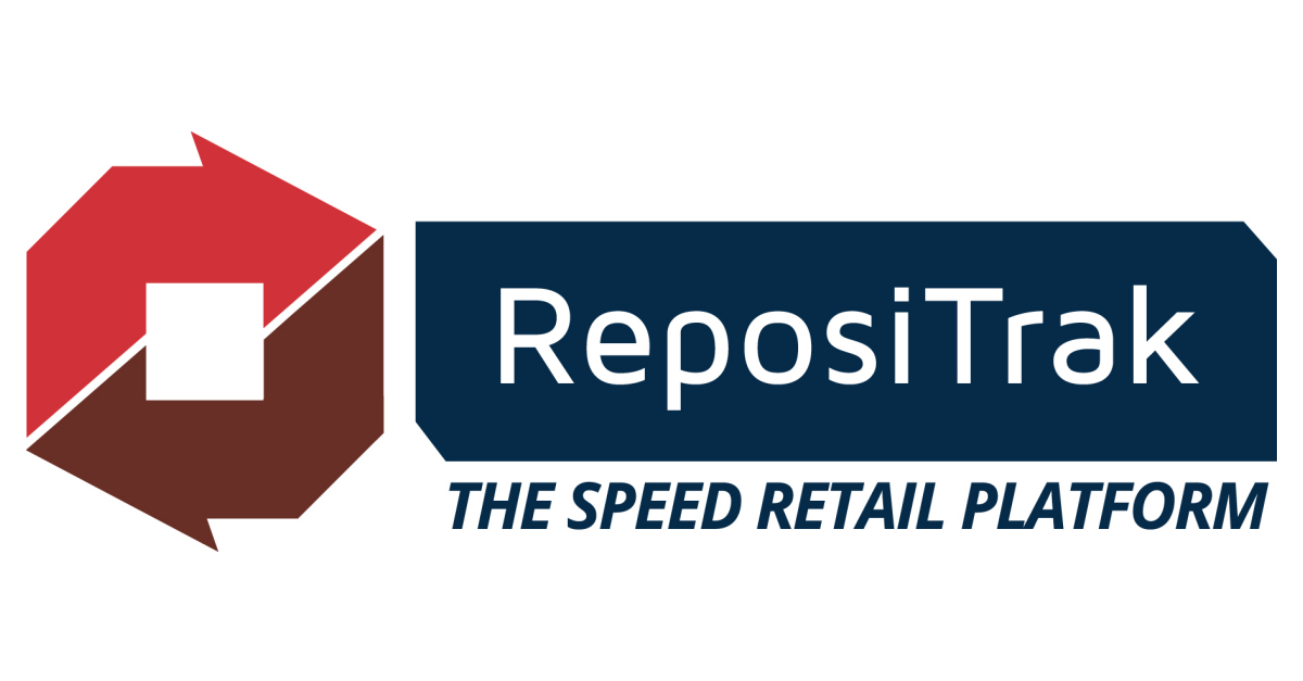 Tulkoff Food Products Adopts ReposiTrak for Compliance