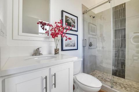 ADU Bath (Photo: Business Wire)