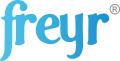 Freyr Unveils a Pathbreaking Regulatory Labeling Platform – Freyr LABEL 360