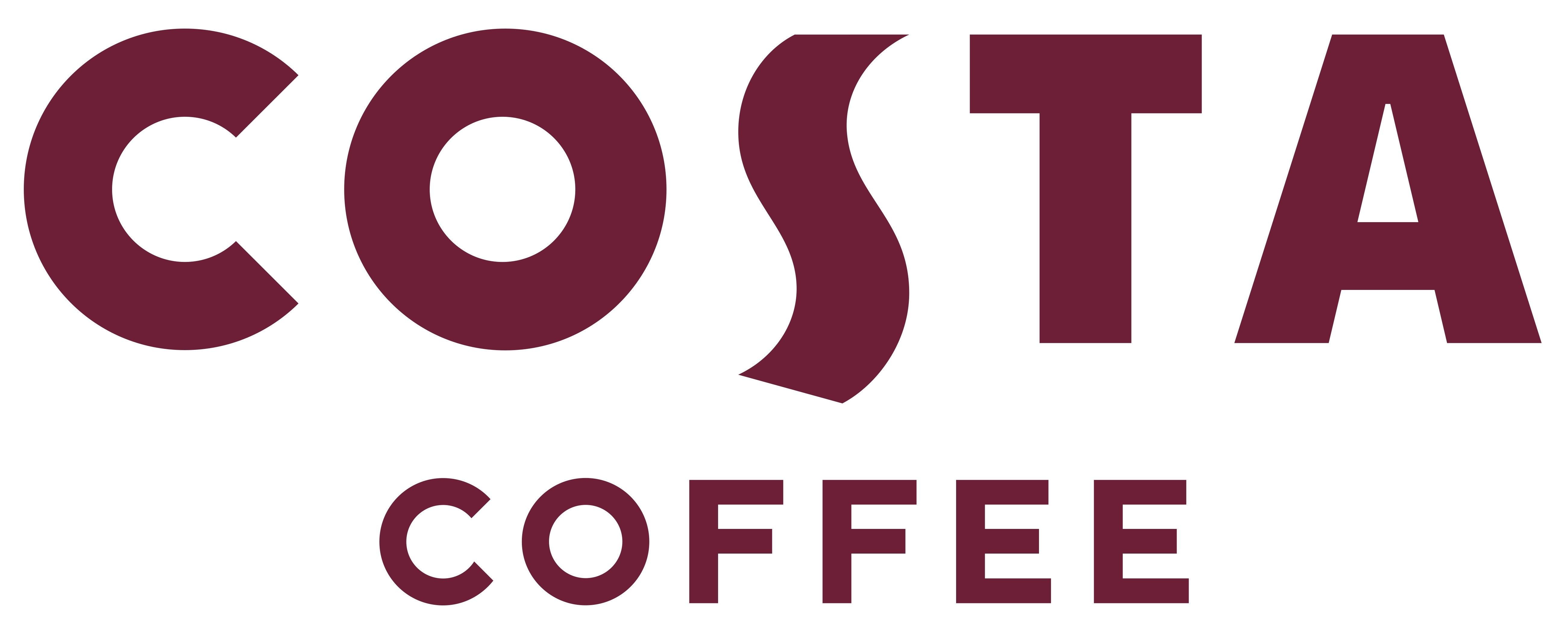 Costa Coffee Announces Appointment Of New Ceo Business Wire