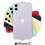¿Cuatro GRATIS? T-Mobile tiene una gran oferta de iPhone por cuenta suya para el Magenta Friday