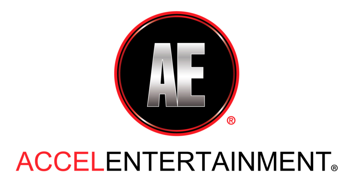 TPG Pace Holdings and Accel Entertainment Announces Closing of Business Combination