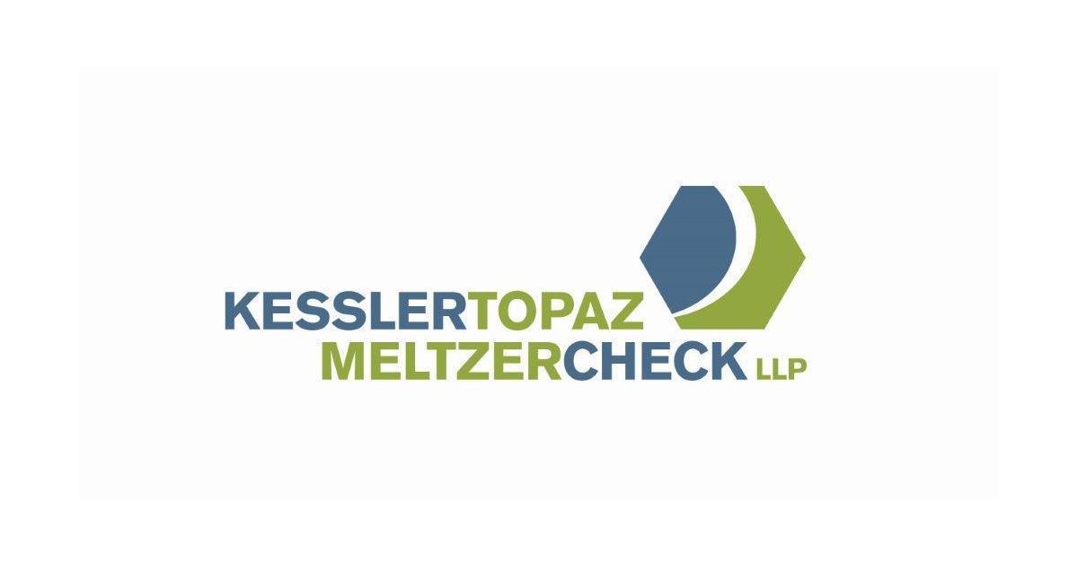 FINAL DEADLINE APPROACHING: Kessler Topaz Meltzer & Check, LLP Announces Deadline in Securities Fraud Class Action Lawsuit Filed Against Overstock.com, Inc.