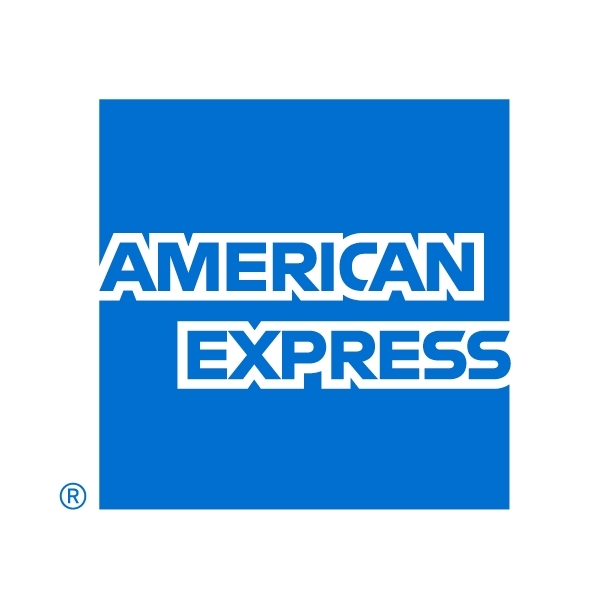 American Express Checkout >> 2019 American Express Digital Payments Survey Finds