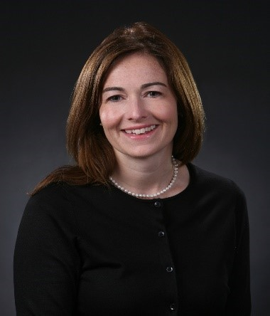 Maureen Perrelli joins Secureworks as Chief Channel Officer (Photo: Business Wire)