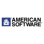 American Software Reports Preliminary Second Quarter of Fiscal Year 2020 Results