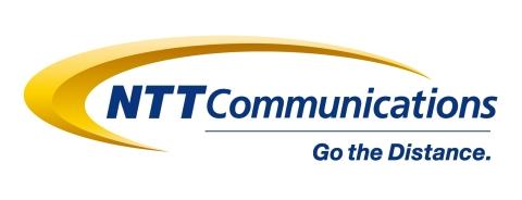 NTT Com vince due premi Proof of Concept MEF 3.0
