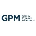 Glancy Prongay & Murray LLP Announces Investigation on Behalf of Ameris Bancorp Investors