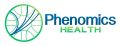 Phenomics Health Inc. Acquires Patented Pharmacometabolomic Technology
