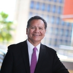 Cordoba Corporation's President & CEO George L. Pla Appointed by Governor Newsom to the Los Angeles Memorial Coliseum Commission