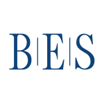AMERIS BANCORP ALERT: Bragar Eagel & Squire, P.C. Is Investigating Ameris Bancorp on Behalf of Stockholders and Encourages Investors to Contact the Firm