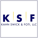SUNDIAL 72 HOUR DEADLINE ALERT: Former Louisiana Attorney General and Kahn Swick & Foti, LLC Remind Investors With Losses in Excess of $100,000 of Deadline in Class Action Lawsuits Against Sundial Growers Inc. - SNDL
