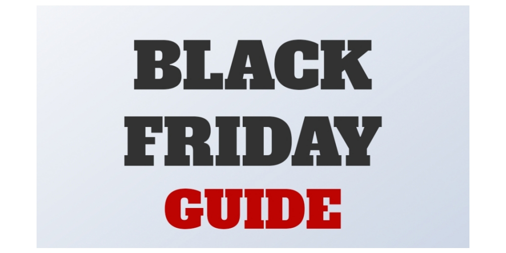 Adidas Black Friday Deals 2019: All The