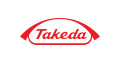 Takeda Presents 18-Month Data from Pivotal Phase 3 Trial of Dengue Vaccine Candidate at the American Society of Tropical Medicine and Hygiene (ASTMH) 68th Annual Meeting