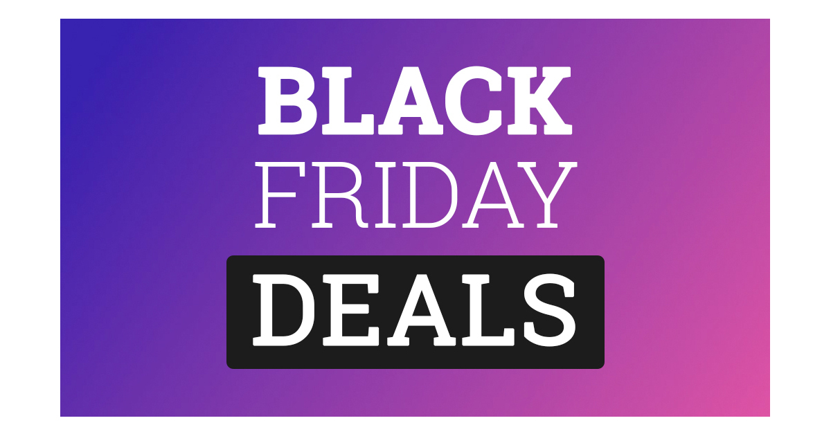 Fitbit Black Friday Deals 2019 Best Fitbit Charge 3 Versa 2 Alta Hr Blaze Deals Reviewed By The Consumer Post Business Wire