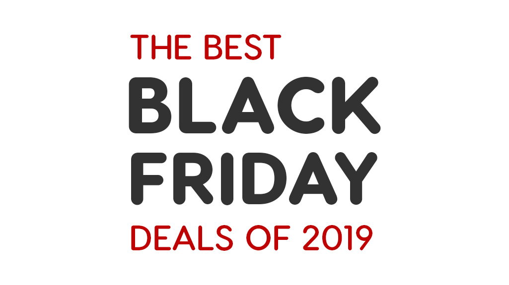 The Best Apple Airpods Black Friday 2019 Deals Airpods Pro 2 Earphones Sales Listed By Deal Stripe