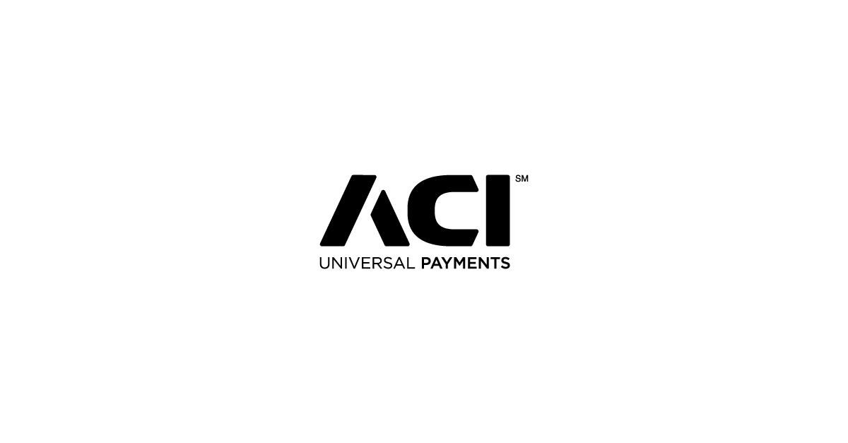 ACI Worldwide Announces Integration with Salesforce Commerce Cloud