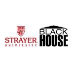 Strayer University y The Blackhouse Foundation lanzan la competencia de escritores de guiones para brindar perspectivas reales sobre la justicia penal en el aula