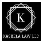 November 25, 2019 Deadline: Kaskela Law LLC Announces Class Action Lawsuit Against Sundial Growers Inc. (SNDL) and Encourages Investors with Losses in Excess of $100,000 to Contact the Firm