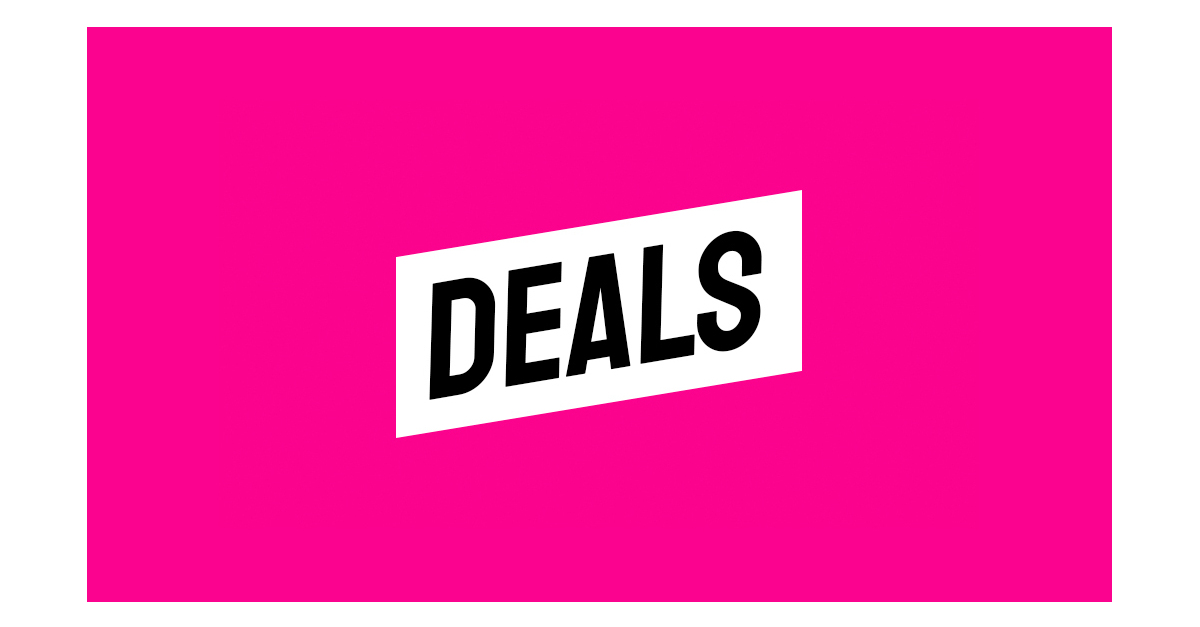 Top Ipod Touch Shuffle Nano Black Friday Deals 2019 List Of Apple Ipod Sales Researched By Retail Fuse Business Wire