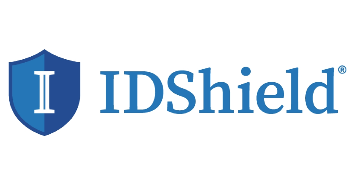 Best Identity Theft Protection 2020.U S News World Report S 360 Reviews Names Idshield Among