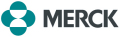 Merck's KEYTRUDA® (pembrolizumab) Now Approved in China for First-Line Treatment of Metastatic Squamous Non-Small Cell Lung Cancer (NSCLC) in Combination with Chemotherapy