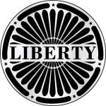Liberty Media Corporation Closes Private Offering of $603.75 Million of 2.75% Exchangeable Senior Debentures due 2049