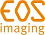 EOS imaging Announces the Upcoming Launch of EOSedge™, Its New Generation Imaging System
