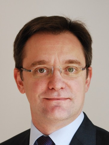 CARMAT appoints Alexandre Eleonore as Director of Manufacturing (Photo: Business Wire)