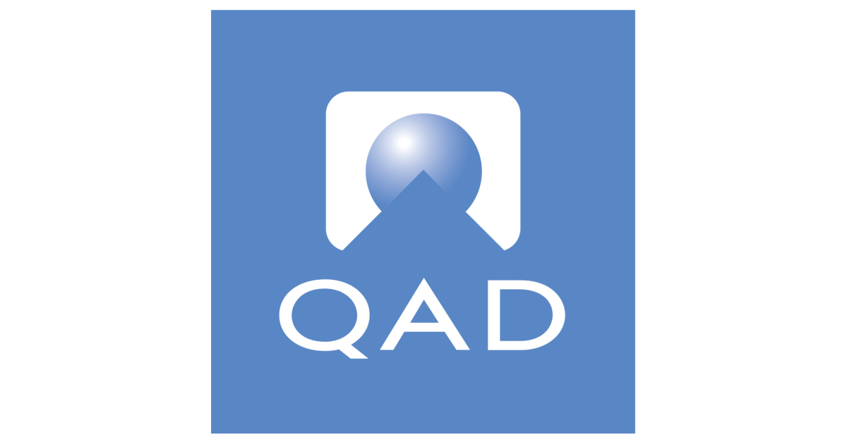 QAD Reports Fiscal 2020 Third Quarter and Year-To-Date Financial Results