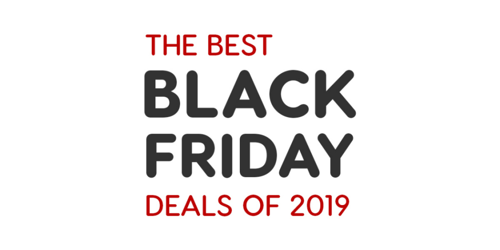 Compare The Best Gaming Mouse Mechanical Keyboard Black Friday Cyber Monday 2019 Deals Top Razer Logitech Apple Accessory Sales Reviewed By Deal Stripe Business Wire