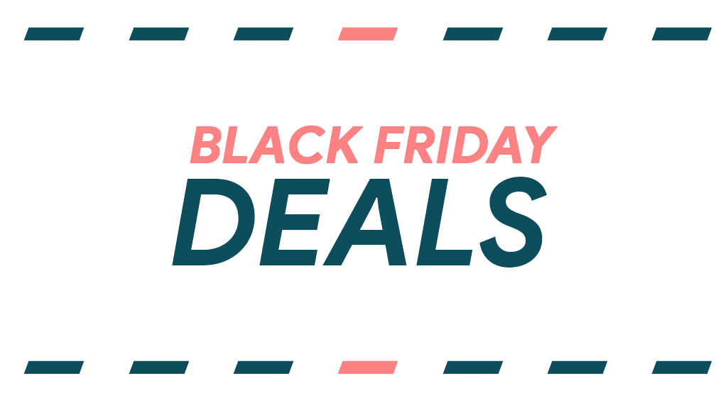 Internal External Ssd Black Friday Cyber Monday 2019 Deals Samsung Wd Sandisk Kingston Ssd Deals Listed By Retail Egg