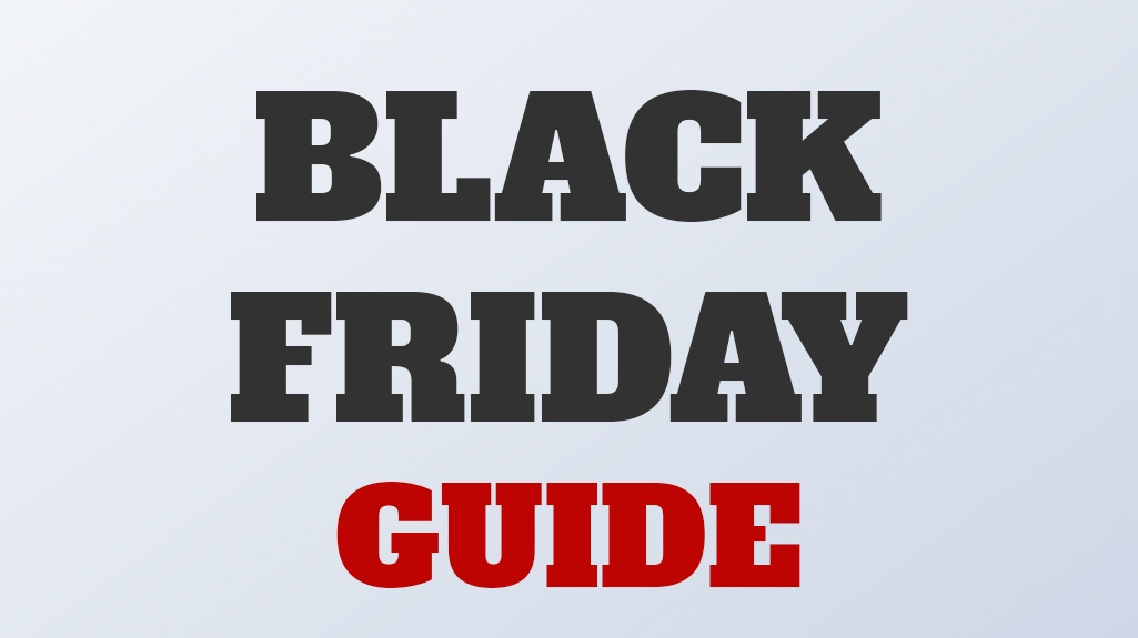 Best Roku Black Friday Cyber Monday 2019 Deals Roku Tv Streaming Player Savings Compared By Save Bubble