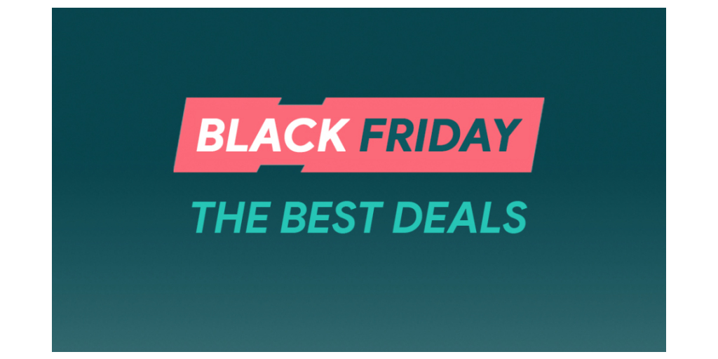 Top Wacom Black Friday Cyber Monday Deals 2019 Wacom Cintiq Intuos Bamboo Drawing Tablet Savings Rated By Saver Trends Business Wire