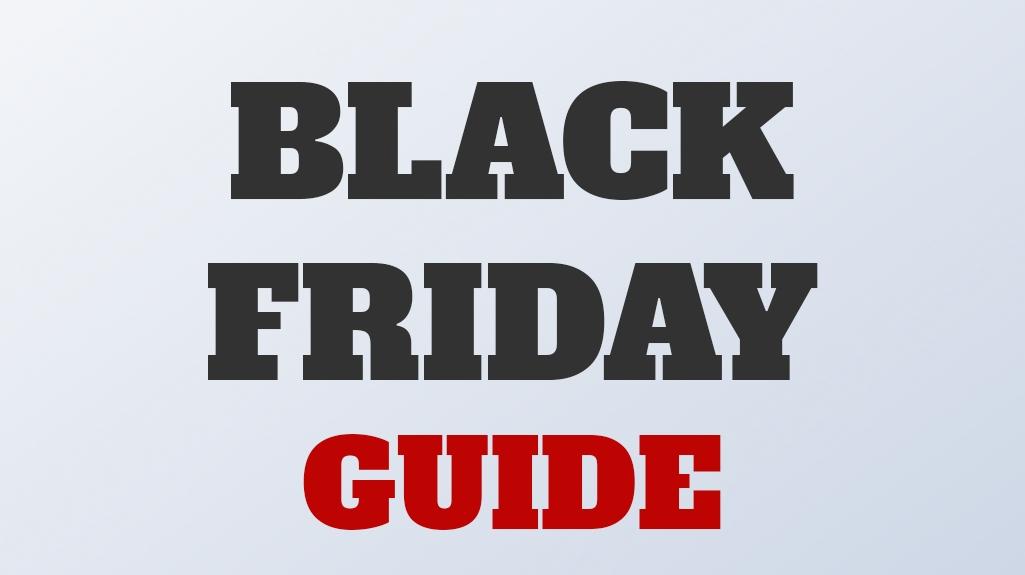 The Top Blender Juicer Black Friday Cyber Monday Deals Of 2019 Ninja Vitamix Nutribullet Blender Deals Reviewed By Save Bubble