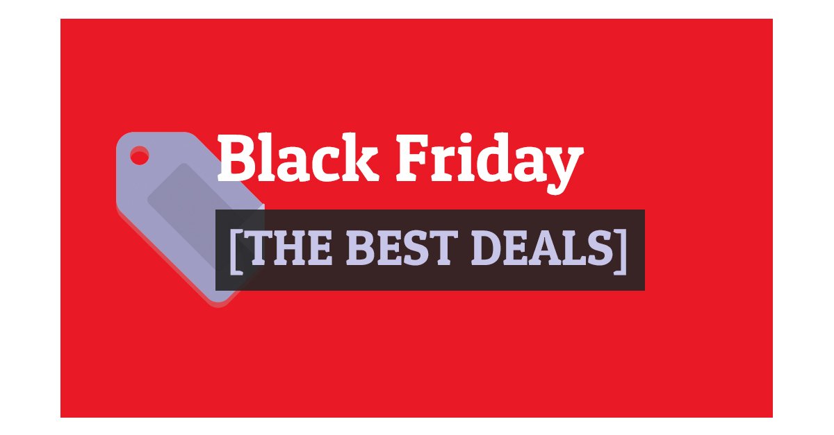 The Best Ashley Furniture Black Friday 2019 Deals: List of ...