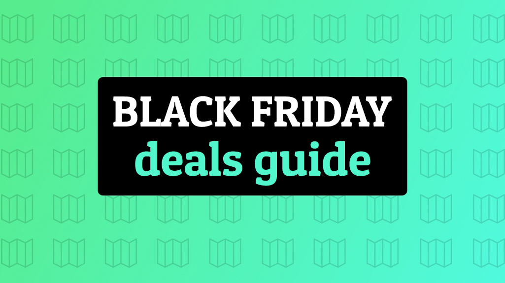 Latest Apple Black Friday Cyber Monday Deals For 2019 Top