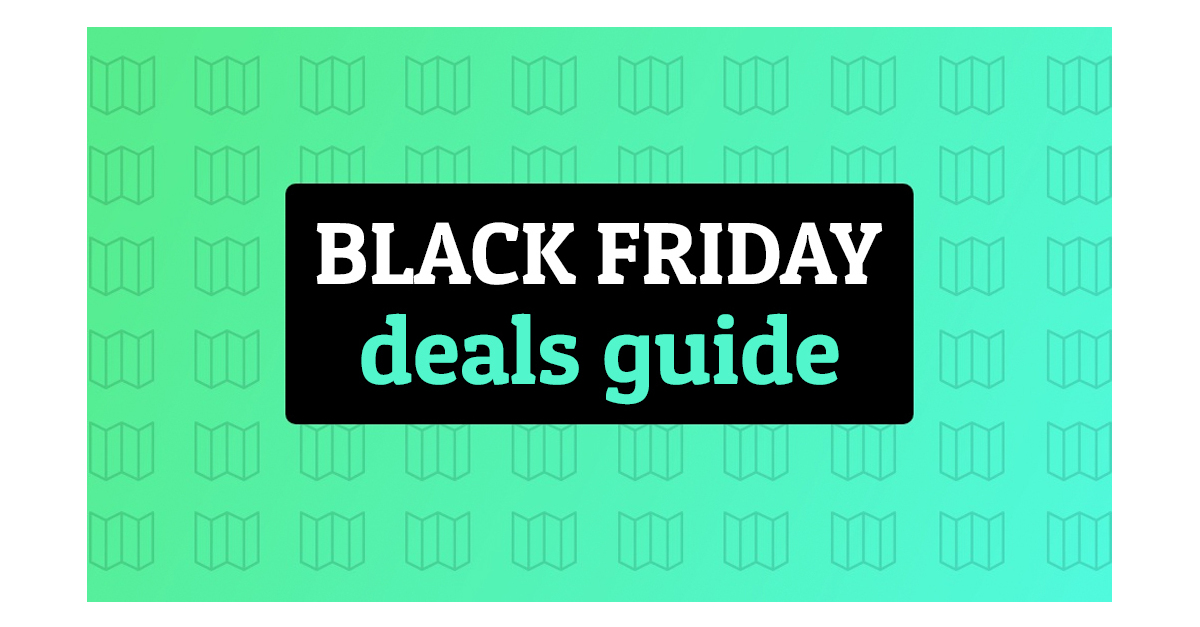All GoPro Black Friday & Cyber Monday 2019 Deals: List of