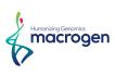 マクロジェン: 東北アジア最大規模のリファレンスゲノムDBを構築