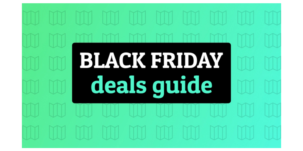 Cell Phone Deals For Black Friday 2019 Business Wire