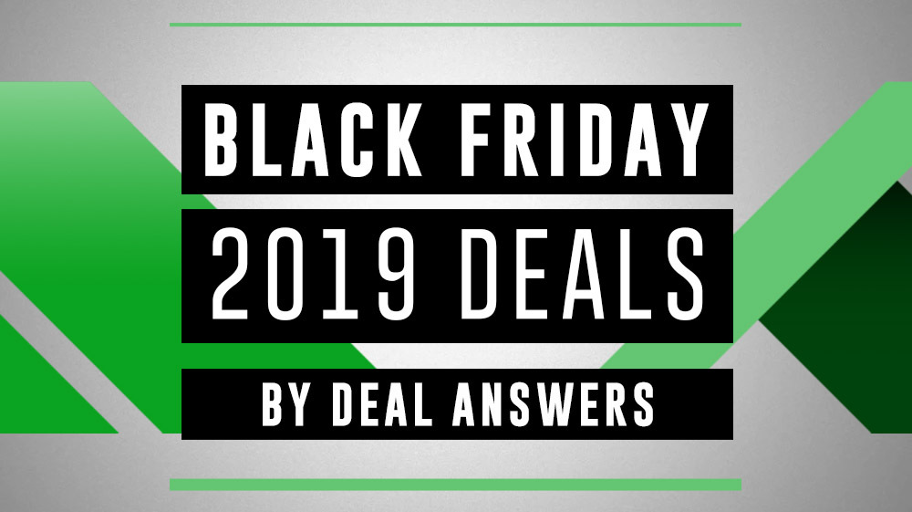 Wifi Router Black Friday And Cyber Monday 2019 Deals From Netgear Orbi Asus Linksys And Eero Listed By Deal Answers Business News Tucson Com