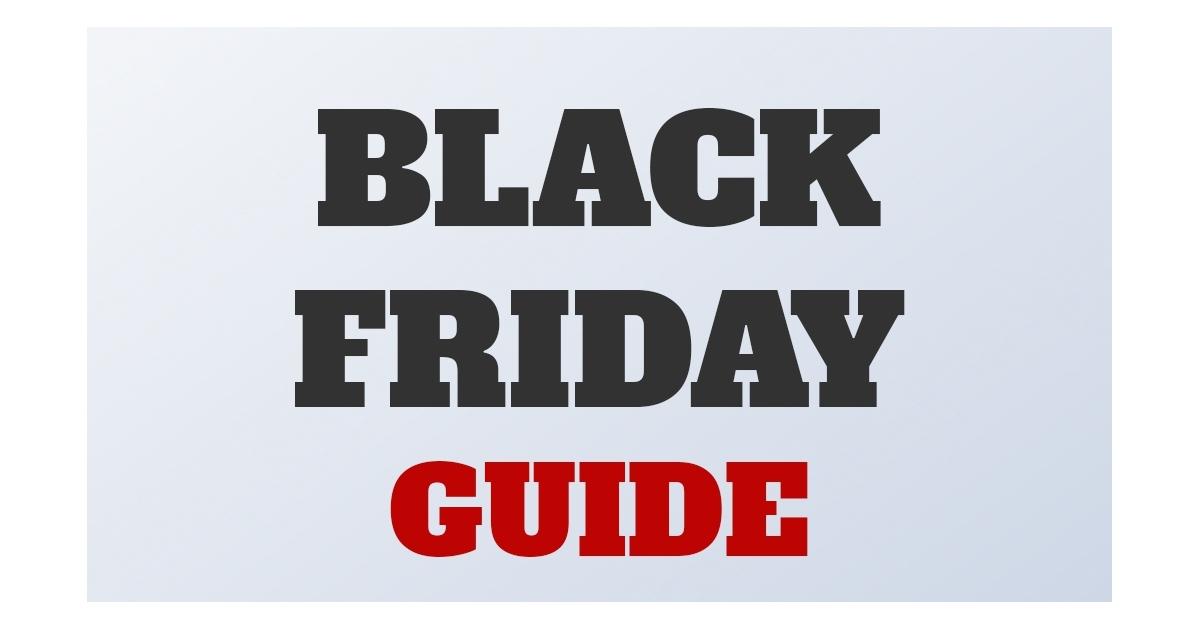Mattress Firm Black Friday Cyber Monday 2019 Deals List